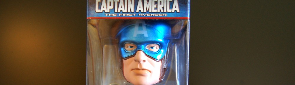 cropped-CaptainABobbleHead1.jpg