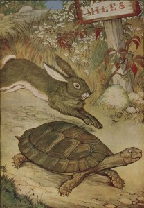 fpublic0009-true-history-hare-tortoise-lord-dunsany_full