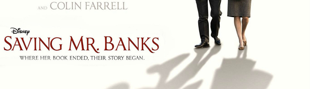 saving-mr-banks-banner