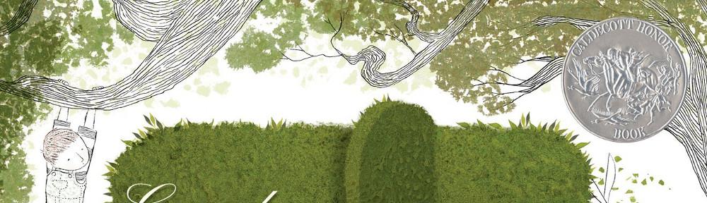 GRANDPA GREEN BANNER