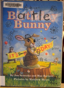 BATTLEBUNNYBOOK