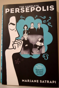 THECOMPLETEPERSEPOLIS