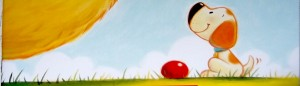 LITTLEPUPPYANDTHEBIGGREENMONSTERBanner